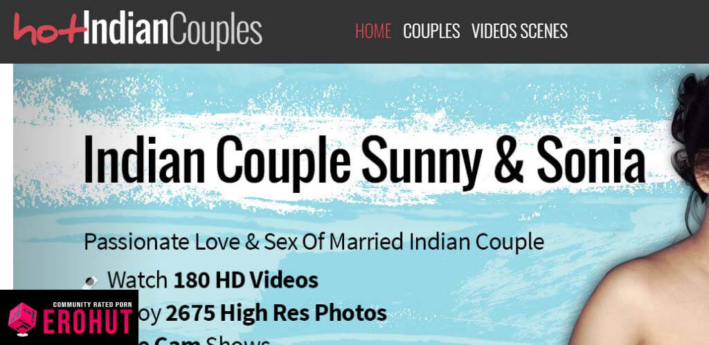 Indian best porn sites
