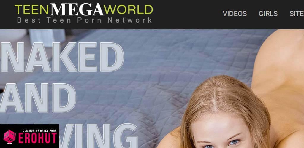 TeenMegaWorld.net