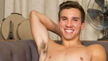Top 5: A List of Best Gay Porn Sites (Free & Premium) (2020)