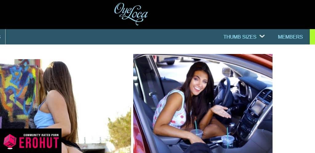 OyeLoca.com