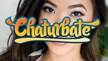 Top 10: The Hottest Chaturbate Asian Sex Cam Girls (2021)
