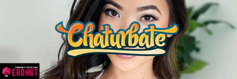 Top 10: The Hottest Chaturbate Asian Sex Cam Girls (2020)