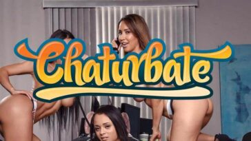 Top 10: Best Chaturbate Latina Models for Free Nude Shows (2021)