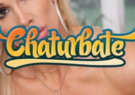 Top 10: Best Chaturbate Latina Models for Free Nude Shows (2020)