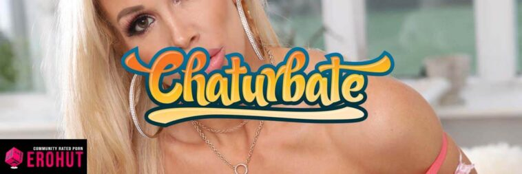 Top 10 Best Chaturbate Latina Models For Free Nude Shows 2020