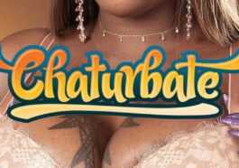 Top 10: Best Chaturbate BBW & Chubby Models of Fat Cam Shows (2019)