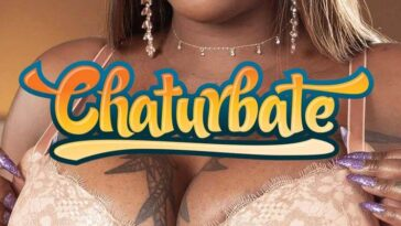 Top 10: Best Chaturbate BBW & Chubby Models for Sex Cams (2020)