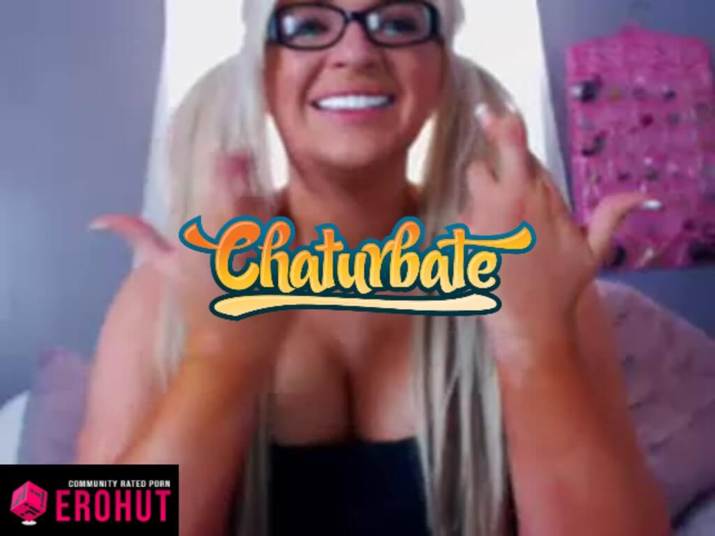NicoleXoXo Chaturbate Trans Model