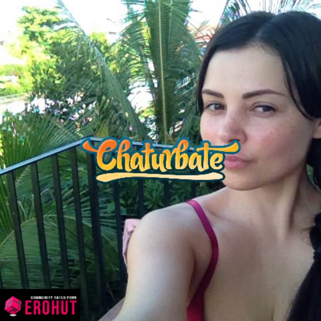 Only_Julia Hairy Chaturbate Camgirls