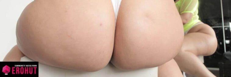 Top 15: The Hottest Portuguese Pornstars (2021)