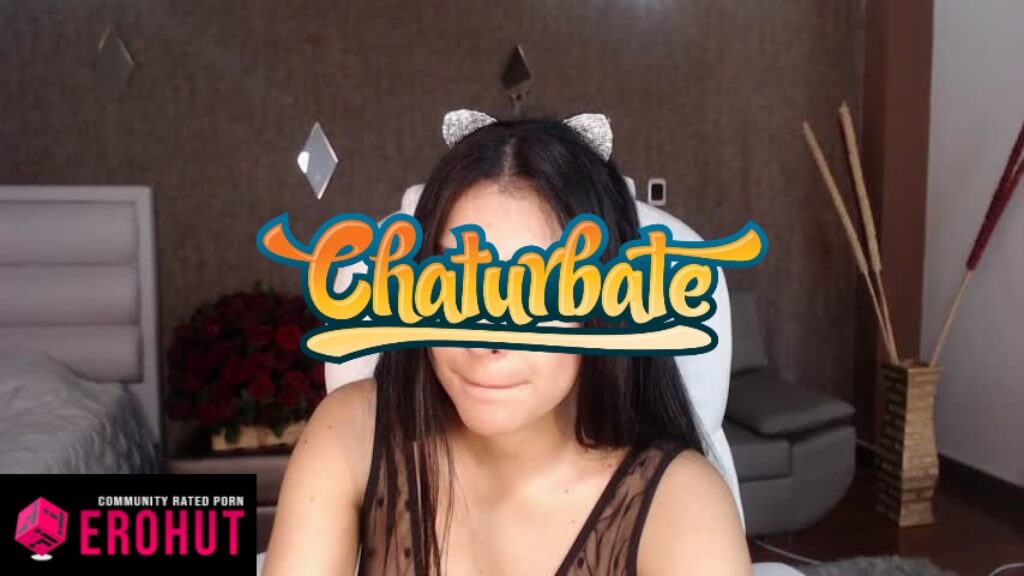 Valentinamilan Chaturbate Latina Model