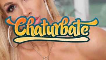 Top 10: Best Chaturbate Latina Models for Free Nude Shows (2019)
