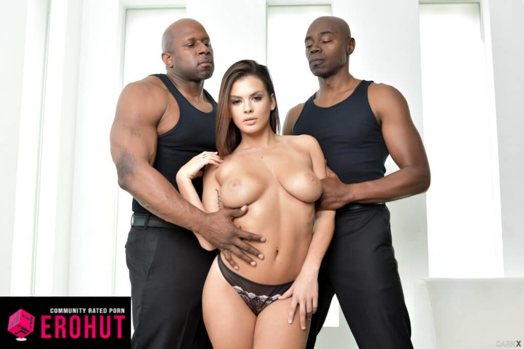 African Actors Male British Porn - Top 12: Most Famous Male Pornstars with Biggest Dicks (2019 ...