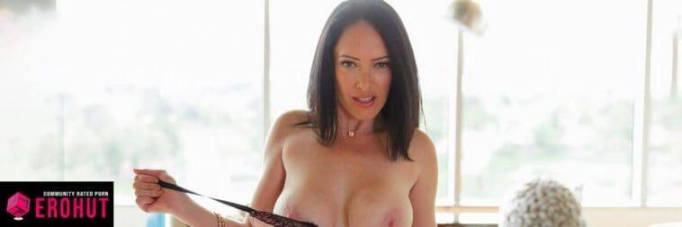 Top 14: Best Australian Pornstars that Crave Wangs (2021)