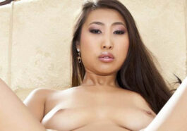 Top 20: Spectacular Chinese Pornstars (2020)