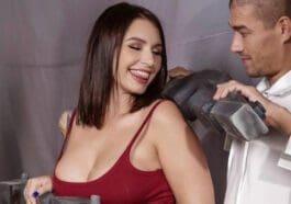 Top 20: Most Popular & Best Male Pornstars (2020)