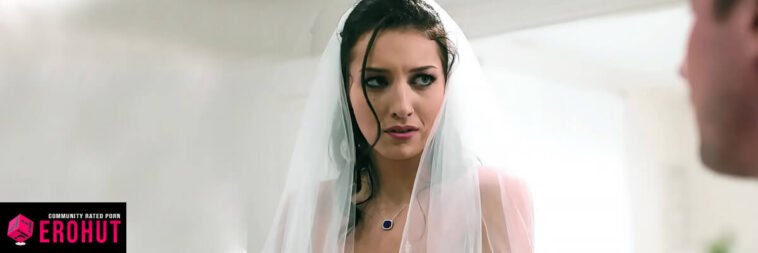Top 12: Married Pornstar Couples Who Prove Marriage is Possible (2021)