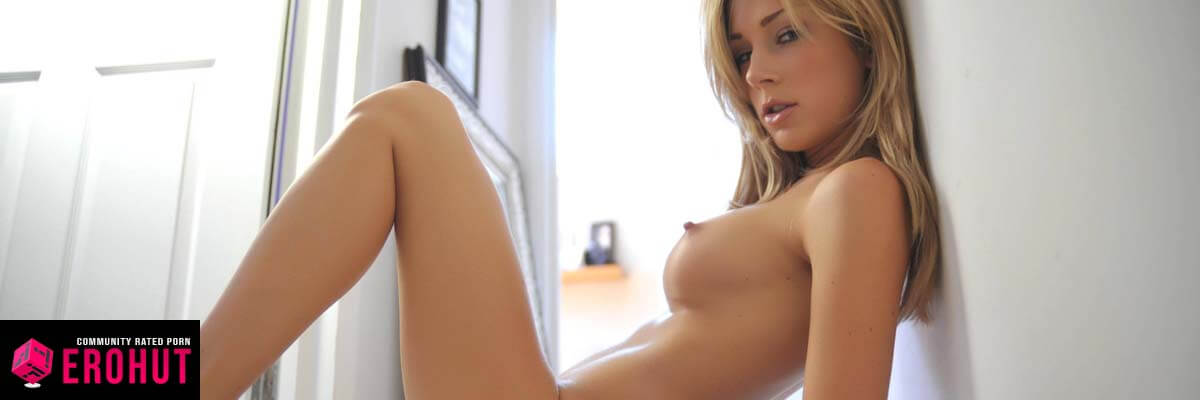 Girls bent over big dilldo in ass spread