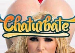 Top 13: Best Chaturbate Models & Hottest Cam Girls (2021)