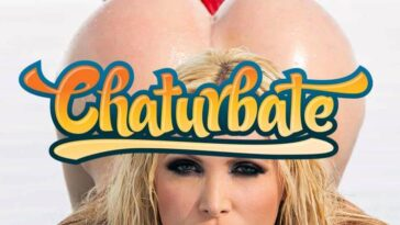 Top 13: Best Chaturbate Models & Hottest Cam Girls (2021)