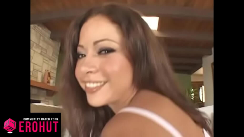 Chiquita Lopez Mexican Pornstar