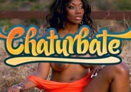 Top 9: Best Chaturbate Ebony Models for Live Black Cam Sex (2021)