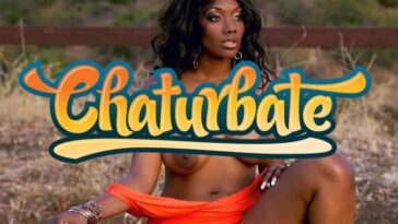 Top 9: Best Chaturbate Ebony Models for Live Black Cam Sex (2020)