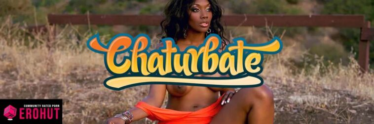 Top 9: Best Chaturbate Ebony Models for Live Black Cam Sex (2021)