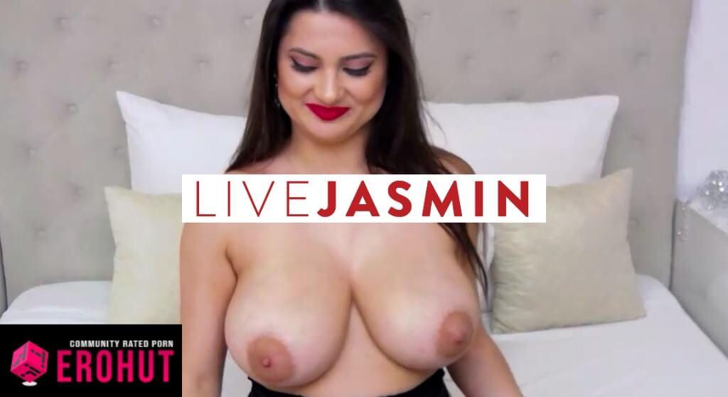 Avabluee LiveJasmin Cam Girl