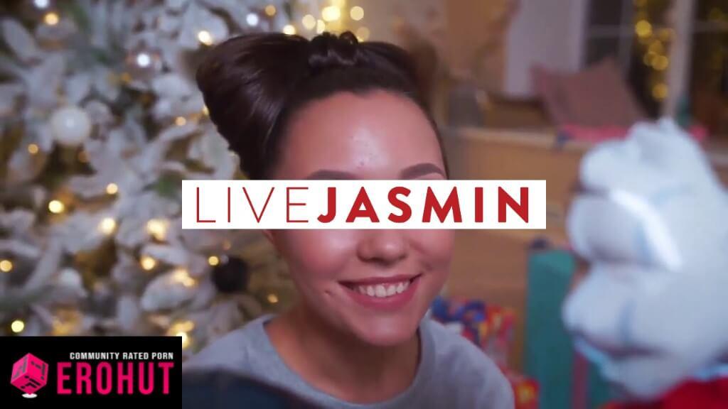 Rubysimpson LiveJasmin Cam Girl
