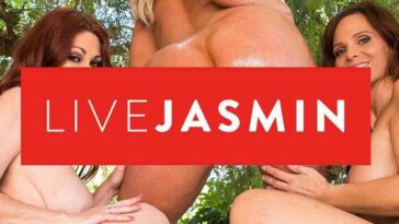 Top 20: Best Livejasmin Models & Gorgeous Camgirls (2020)