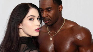 Top 20: Sexiest Pale White Skin Pornstars (2021)