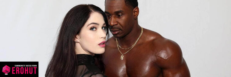 Top 20: Sexiest Pale White Skin Pornstars (2020)