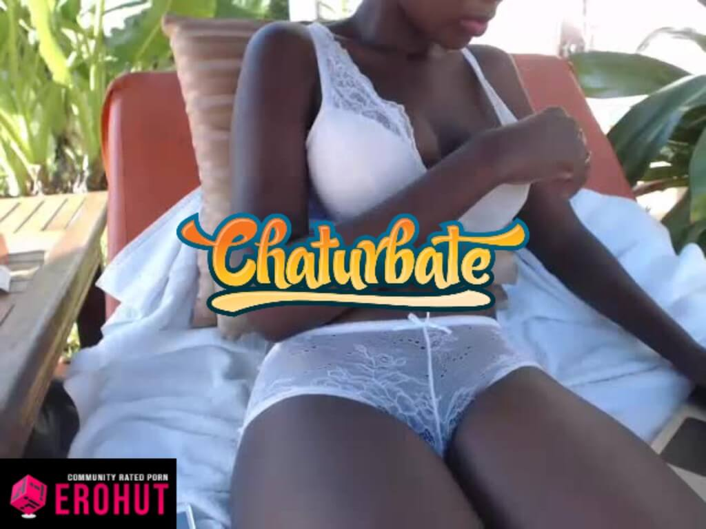 Tanisha88 Chaturbate Ebony and Black Camgirls