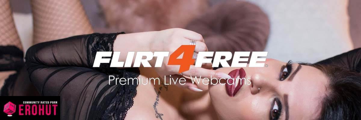 Unique Mia Flirt4Free Cam Girl
