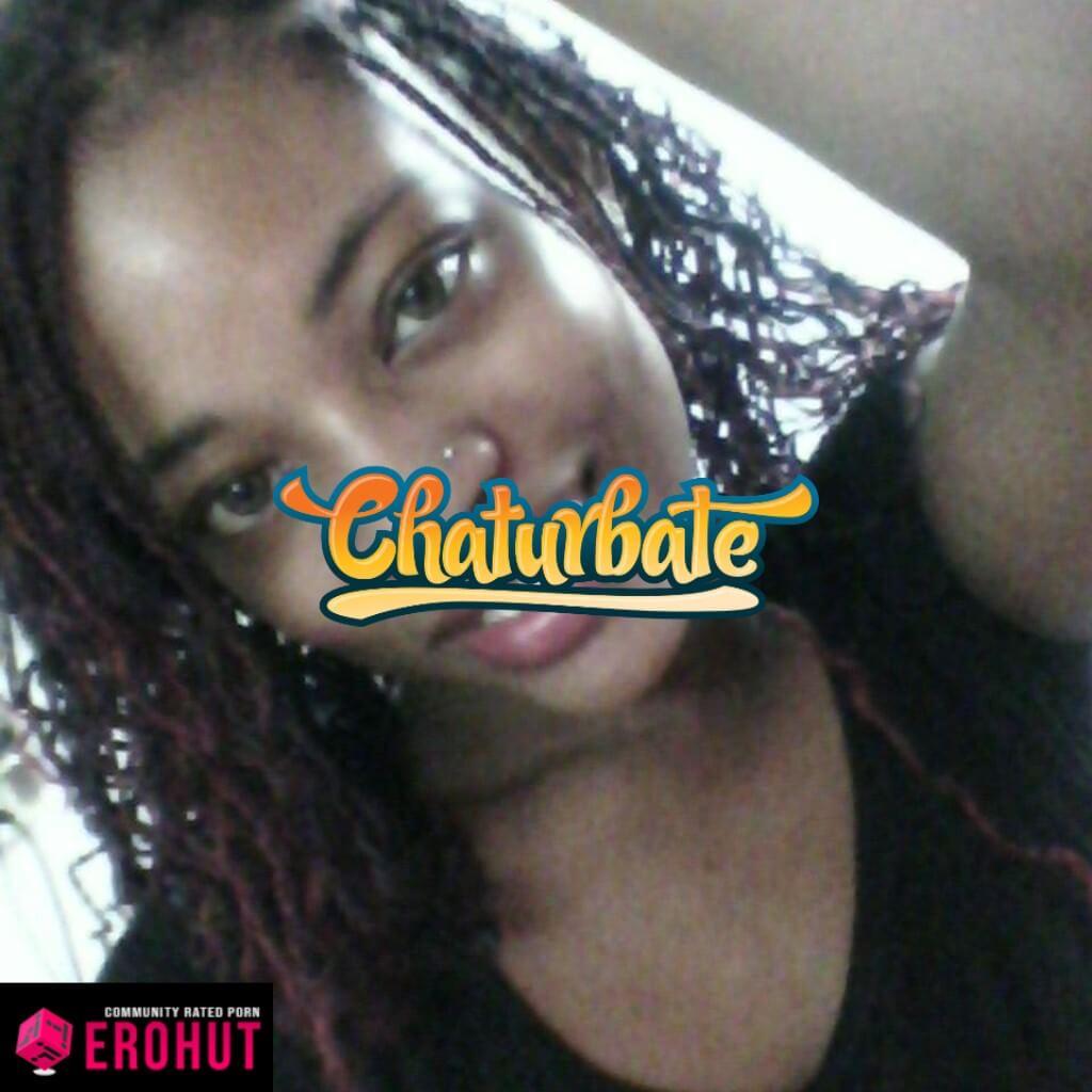 Valeriafux Chaturbate Ebony and Black Camgirls