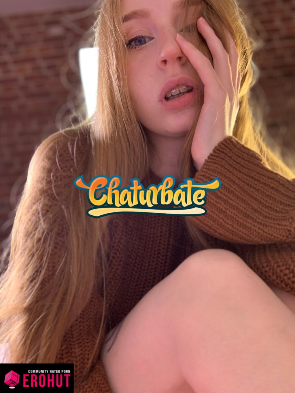 Vanlave Best Chaturbate Cam Girl