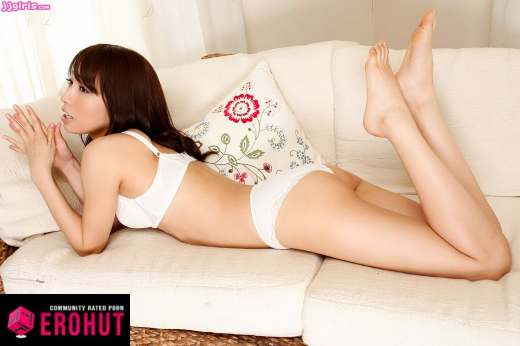Alice Miyuki Japanese Pornstar