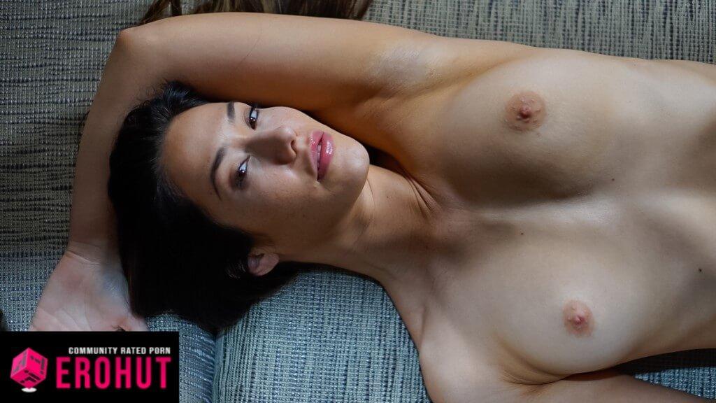 Eva Lovia Prettiest Pornstar